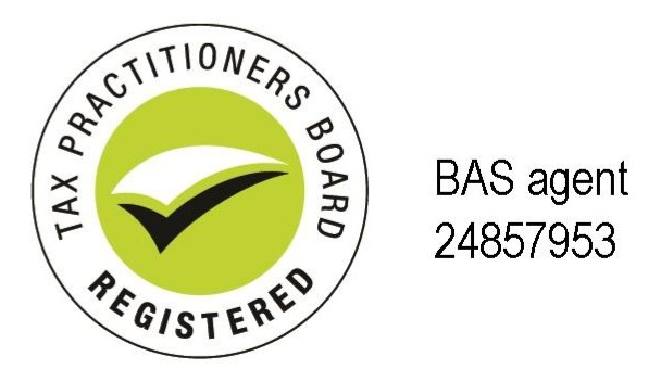 Tracy Brockhoff PFP Certified and Accredited BAS Agent