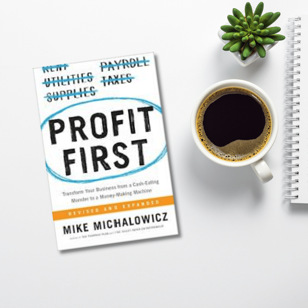 profit first free chapters